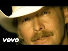 Alan Jackson's official music video for 'Remember When'. Click to listen to Alan Jackson on Spotify: http://smarturl.it/AJacksonSpot?IQid=AlanJsRW As feature...