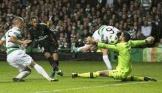 Sports news: Celtic humbled as PSG hit five in Glasgow