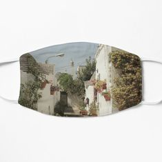 Shop von archmar   Redbubble Masks, Tapestry, My Favorite Things, Shopping, Decor, Mothers Love, Sicily, Surface Finish, Hanging Tapestry