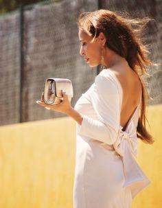 New post on my blog!! http://nekane2020.blogs.elle.es #lovelywholesale  #fashionblog #streetstyle #cokctaillook #new #fashiontrends #moda