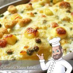 Batatas-Gratinadas-Creme