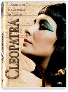 Cleopatra (1963) photos, including production stills, premiere photos and other event photos, publicity photos, behind-the-scenes, and more.