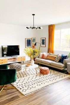 60 cozy small living room decor ideas for your apartment 1 « Home Decoration Living Room Furniture, Modern Furniture, Home Furniture, Rustic Furniture, Antique Furniture, Outdoor Furniture, Furniture Stores, Cheap Furniture, Furniture Dolly