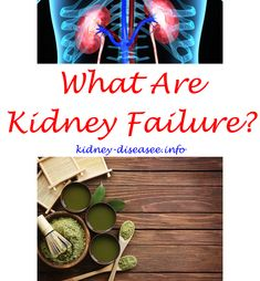 where is dialysis done - davita dialysis center.how can i protect my kidneys 9020044861