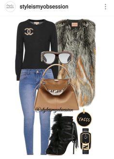 NUOVO Donna Regno Unito//Regalo Ragazze X Faux Leather Wallet Bella forma di volpe 3 D