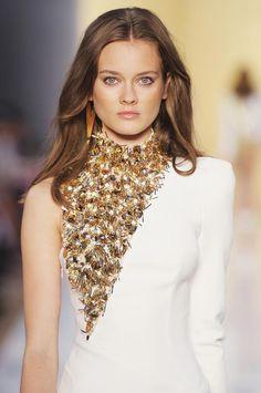 Alexandre Vauthier Haute Couture A/H 2012
