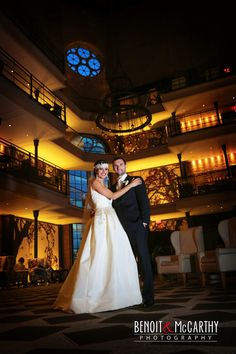 Liberty Hotel #LibertyHotel #LibertyHotelWedding #BostonWedding #BenoitMcCarthy  #BenoitMcCarthywedding  #BenoitMcCarthyPhotography #weddings #Bride #Groom #WeddingPhotography #NorthshoreWedding  #weddingday  #Northshoreweddingphotography #NorthshoreWedding #Bostonphotographer #Bostonweddingphotographer