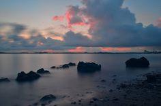 Sunrise 06012016 #ocarina #batam #kepri #Indonesia #cb_natureshots #naturelovers #nature #naturesbeauty #beautifulnature #naturesgifts #allthingsnature #natureswonders #lovingnature #naturerelated #welovenature #natureispeaceful #naturethings #thewondersofnature  #PhenomenalShot #super_asia_ #projectboo #landscapes_boo #landscapes #landscape #landscapes_lovers #scenery #landscape_captures #world_bestsky #fotocatchersl. by edy014