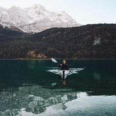 continued takeover by @sarahpour! The world is yours and it waits to be seen. There are plenty of places, all you have to do is pack your stuff and grab the person that is most inspiring to you and just go. Adventure is out there! #exploretocreate