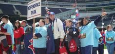 Young Athletes (Special Recreation) Chicago, IL #Kids #Events