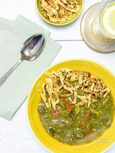 Ramen, Curry, Ethnic Recipes, Wordpress, Food, Website, Mushroom, Curries, Essen