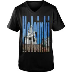 Helsinki Cutt 3 #gift #ideas #Popular #Everything #Videos #Shop #Animals #pets #Architecture #Art #Cars #motorcycles #Celebrities #DIY #crafts #Design #Education #Entertainment #Food #drink #Gardening #Geek #Hair #beauty #Health #fitness #History #Holidays #events #Home decor #Humor #Illustrations #posters #Kids #parenting #Men #Outdoors #Photography #Products #Quotes #Science #nature #Sports #Tattoos #Technology #Travel #Weddings #Women