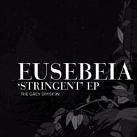 HMEP003 Eusebeia 'Stringent' EP by Hangout Music. on SoundCloud #drumnbass #halfstep
