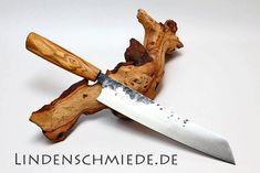 44740-Lindenschmiede-Kochmesser-Olive-jpg (1000×667)