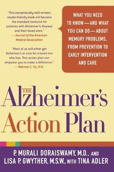Is This The Beginning of Alzheimer's Disease or... What City is this anyway? - Alzheimers Support
