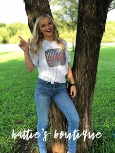 Whos ready for some football? Here at Hatties Boutique we have just the right graphic tees to kick off the season and. Cowboy Games, Cowboys, Graphic Tees, Kicks, Boutique, Day, Sweaters, Football, Tops