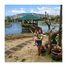 Gabaldon, Nueva Ecija