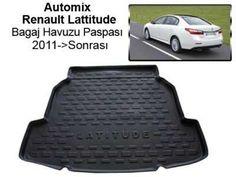 Yeni ürünümüz Renault Lattitude Bagaj Havuzu 2011 Sonrası http://www.varbeya.com/magaza/oto-aksesuarlari/renault-lattitude-bagaj-havuzu-2011-sonrasi/ adresinde  stoklarımıza girmiştir- Daha fazla hediyelik eşya,hediyelik,bilgisayar ve pc,tablet ve oto aksesuarları kategorilerine bakmanızı tavsiye ederiz