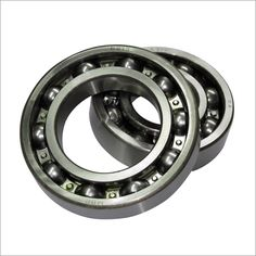 bearing company in india, Deep Groove Ball Bearings india,  bearings buyers india, bearings import and export marketplace india, Automotive Clutch Release Bearing Manufacturers India