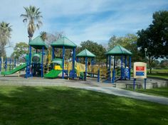 http://www.yelp.com/biz/parnell-park-whittier
