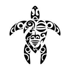tatouage maori tatouage tribal famille polynesien