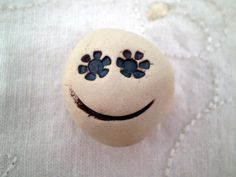 Flower Child by Charlotte Lee on Etsy