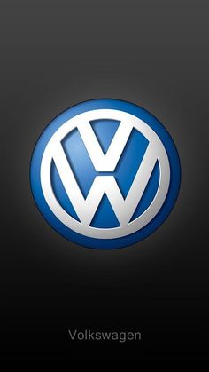 Vw Logo, Volkswagen Logo, Wolf Love, Iphone Wallpapers, Beetle, Cars And Motorcycles, Smartphone, Logos, Funny