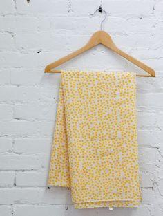 Lotta Jansdotter | textiles