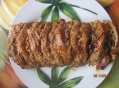 Egyben sült karaj recept gazdagon | ApróSéf.hu (desszert.eu) - Receptek képekkel Meat Recipes, Cooking Recipes, Hungarian Recipes, Hungarian Food, Weekday Meals, Food 52, Meatloaf, Poultry, Lamb