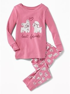5bc69ed8b0ee 8 Best little girl pajamas images