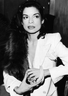 83 best 70s icon bianca jagger images bianca jagger vintage Little Girl Tutu Dresses bianca jagger bianca jagger mick jagger white tuxedo classic tuxedo white suits