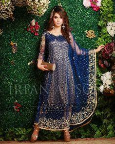 #irfanahson #pakistaniphotographers #irfanahsonphotography #pakistanifashion #pakistanstreetstyle #pakistanifashion Pakistani Wedding Outfits, Pakistani Dresses, Indian Dresses, Indian Outfits, Shadi Dresses, Kaftan, Casual Dresses, Girls Dresses, Stylish Dresses
