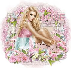 Fantasy Girl, Maya, Aurora Sleeping Beauty, Disney Princess, Disney Characters, Disney Princesses, Maya Civilization, Disney Princes