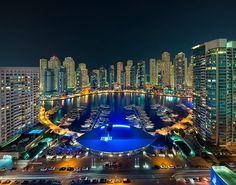 Ντουμπάι (Dubai) για 4 ημέρες | Ταξίδια Μέσης Ανατολής