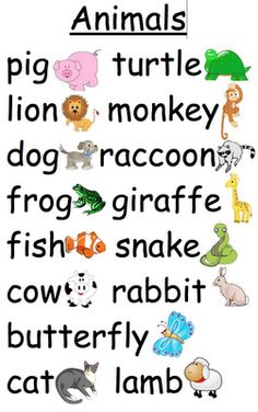 Word Wall Posters for writing center ~Zeek's Zoo~: March 2012