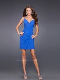 High Quality Short Dresses For Wedding Guests
