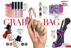 So many great AVON gift ideas & stocking stuffers!!!  www.youravon.com/kathleenhegarty
