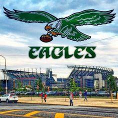 Philadelphia Eagles Executive iPad Case with Keyboard