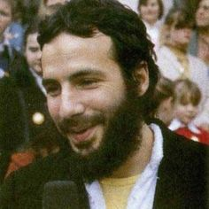 Pop Star | Cat Stevens Cat Stevens, Father And Son, Beautiful Soul, No One Loves Me, First Love, Islam, Singer, Stars, Celebrities