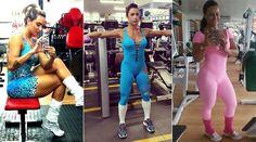 moda-fitness-famosas-juju-gracyanne-viviane