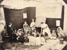 Anciennes Photos d'Algériens - Forum Algerie - forum algérien de rencontre et de débat
