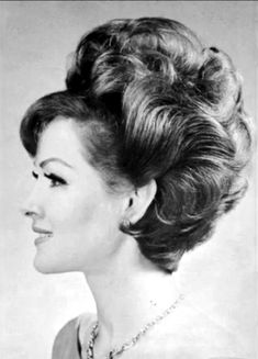 Hairstyle accessories women women haircuts short medium,women hair color highlights pixie hairstyles wedge hairstyles peep toe,messy hairstyles with glasses short black hairstyle with finger waves. Retro Hairstyles, Curled Hairstyles, Updo Hairstyle, Love Hair, Big Hair, Short Hair, Sheila, Beehive Hair, Updo Styles