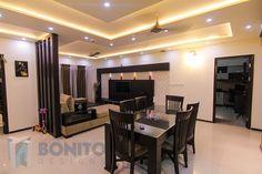 Home Decoration Interior
