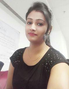 Beautiful Girl Photo, Beautiful Girl Indian, Most Beautiful Indian Actress, Beautiful Smile, Beautiful Women, Beauty Full Girl, Beauty Women, Real Beauty, Long Indian Hair