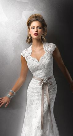 lace wedding dress lace wedding dresses v neck style