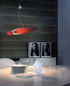 Italienisches Von Lampen Und 58 Design Die Besten Bilder Leuchten MqVpGjSLUz