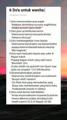 Pray Quotes, Quran Quotes Love, Islamic Love Quotes, Muslim Quotes, Hadith Quotes, Reminder Quotes, Self Reminder, Mood Quotes, Positive Quotes
