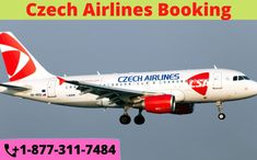 Czech Airlines is a valued partner of Expedia, and we work together to provide you with all the tools you need to book your next czech airlines booking. From last-minute flights to flights planned ahead, Czech Airlines has a huge inventory of cheap flights to help you save even more. Airline Booking, Airline Tickets, Airport Check In, Flight Schedule, Flight Status, Airline Reservations, Frequent Flyer Program, Best Airlines