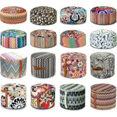 1000 Images About Missoni Home Furnishing Designs On Pinterest Missoni Target And Home
