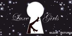 Luxe Girls se anuncia en sexanuncios